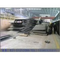 P295GH锅炉板代理批发