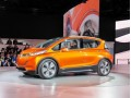 三星能否成为汽车市场的重要力量?