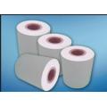喝水纸袋淋膜纸