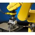 厂家强力推荐的装配机器人
