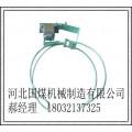 KG5009风筒风量传感器