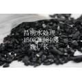 深圳椰壳活性炭生产厂家价格
