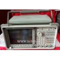 安捷倫AG-35670A-35670A信號分析儀