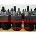 供应DISK铝合金供漆泵