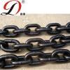 G80级起重链条(路德)起重链条100级千锤百炼
