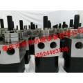 供应立式齿轮泵、DISK涂料泵