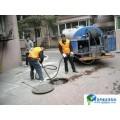 杭州拱墅区地下室化粪池抽粪及各类场所国瑞清理化粪池低价