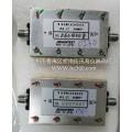 安捷倫AG-THK080ALC自動電平控制放大器