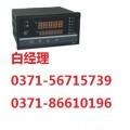 HR-WP-Hz-XC803 工频周波显示控制仪