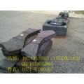 12CrMoVNi/RQ65钢板用什么焊条焊接