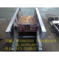 10CrMoAL钢板探伤标准NB/T47013.3-2015