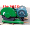 SQ-500型砂轮切割机,型材切割机厂家热销优惠中