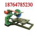 DQG800型石材切割机厂家热销优惠中