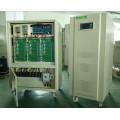 TY-C50智能照明节能装置