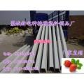 藁城草莓立体式种植槽厂