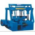 安徽省全封闭蜂窝煤机煤球机型煤设备