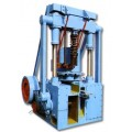 湖南省全封闭蜂窝煤机煤球机型煤设备