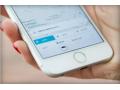 Uber因利用内部工具追踪乘客事件被罚2万