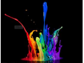 """""""从零到一""""是国内涂料企业未来发展的关键"""