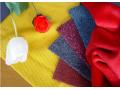 我国纺织服装业步入跨国布局阶段