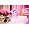长沙普罗旺斯婚庆_长沙婚庆_长沙最好的婚庆公司_婚庆策划
