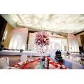 长沙普罗旺斯婚庆_长沙顶尖婚庆品牌_婚庆策划_长沙最好的婚庆
