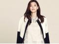 韩都衣舍服装产业创新峰会:打造电商生态