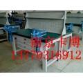 南京工作桌、定制工作桌、钳工台-南京卡博