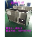供应北京市平谷区商用单槽洗碗机    洗碗机生产价格