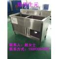 重庆万州区厨具市场专卖洗碗机   洗碗机生产厂家