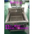 重庆市渝中区供应商用单槽洗碗机   洗碗机生产制造商