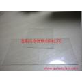 GOLO品牌 十字繡裱框優質浮法玻璃