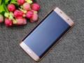三星警告:智能手机市场已见顶