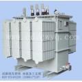 大邑加工定做全密封油浸式高壓變壓器13908177207