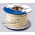 ZD-P1400芳纶纤维盘根