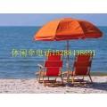 丽江广告太阳伞批发多少钱一把昆明太阳伞一把可以印字吗?
