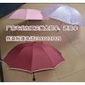 沈阳广告雨伞厂家