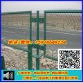 儋州高速金属防护网参数 海南桥梁钢板网护栏 海口铁路防抛网