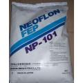FEP  NC-1500日本大金FEP物性