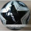 外形美观的防水手缝足球