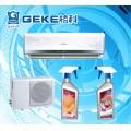 家電清洗行業在中國發展前景和利潤巨大