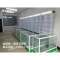 芜湖药房展柜供应商