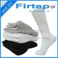 户外运动男袜 冬季保暖毛巾袜 四季运动袜