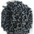 泰州原生活性炭