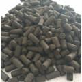 淮安原生活性炭