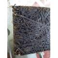 沥青木丝板/宜昌沥青木丝板