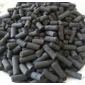 昆山原生活性炭