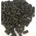 常熟原生活性炭