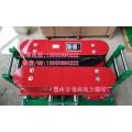 供应电缆输送机,优惠电缆传送机