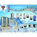 玉田县永胜啤酒设备厂,直供扎啤机,自酿啤酒设备!